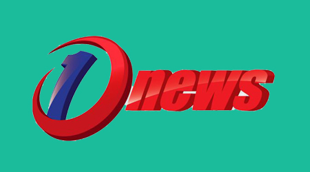 TV 1News online