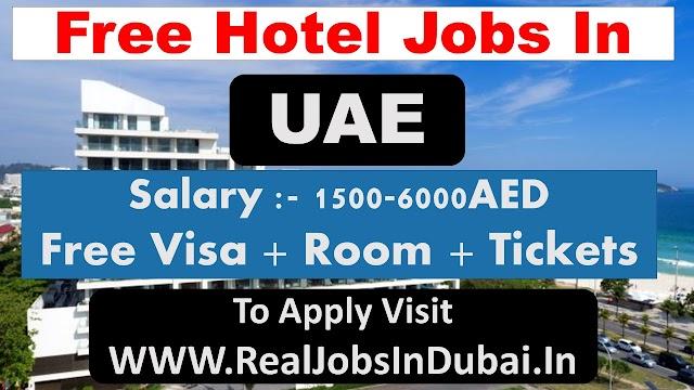 Rixos Bab Al Bahr Jobs In Ras Al Khaimah - UAE 2021