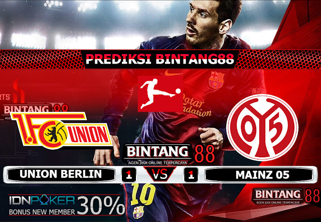 https://prediksibintang88.blogspot.com/2020/05/prediksi-skor-bola-union-berlin-vs_26.html