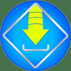 برنامج تحميل الفيديو من اي موقع Allavsoft Downloader للكمبيوتر