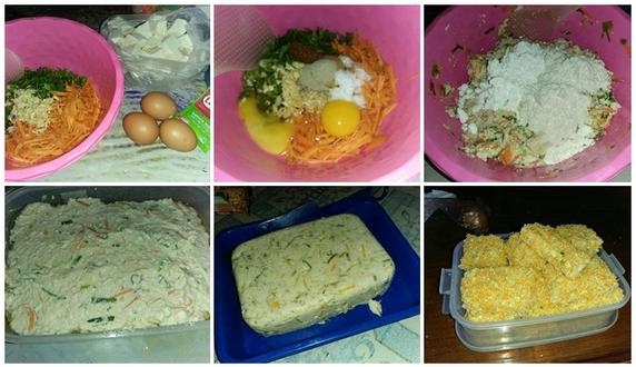 resep cemilan sehat untuk anak di rumah