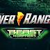 Atriz de Beast Morphers diz que os fãs não estão preparados para o que está por vir