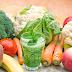 Selain Jus Sayur & Buah, Inilah Menjaga Pola Hidup Sehat