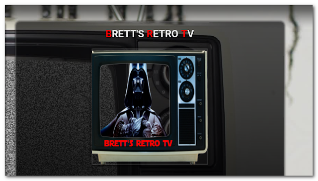 Brett's Retro TV Add-On