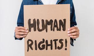 Human Rights and Nigeria's Economic Recession
