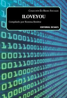 Compilado Iloveyou editorial dunken convocatoria roi