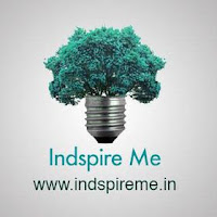 IndspireMe.in - India