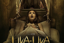 Download Film Uka Uka The Movie Nini Tulang (2019) Full Movie