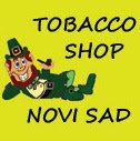 TOBACCO SHOP Novi Sad
