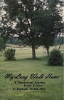 http://www.lulu.com/shop/stephanie-mott/my-long-walk-home/paperback/product-3415784.html