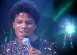 videos-musicales-de-los-80-michael-jackson-rock-with-you