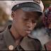 Video | Bright - Mazonge Ft. Jolie | Download