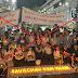 Đừng nhân danh cộng đồng người Việt ở hải ngoại nữa!