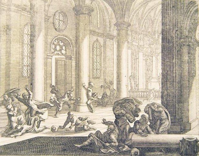 Büyük İstanbul Depremi 1509 !