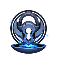 ss_icon_cc_common_1.png