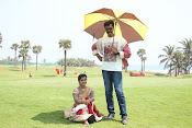 Rudra IPS Movie Stills-thumbnail-20