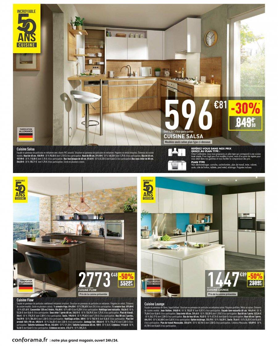 affordable fabulous cheap catalogue conforama au juin with. Black Bedroom Furniture Sets. Home Design Ideas