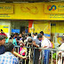 PMC bank case: Former chairman Waryam Singh sent to police custody till Oct 9