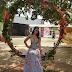 Raashi Khanna Latest Photoshoot Stills.