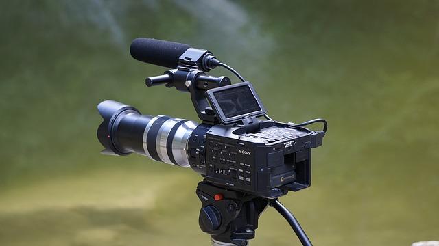 5 Tips Membuat Video Cinematic Keren Menggunakan Android