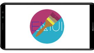تنزيل برنامج Themes for Huawei Honor Ad-Free مهكر و بدون اعلانات بأخر اصدار برابط مباشر من ميديا فاير