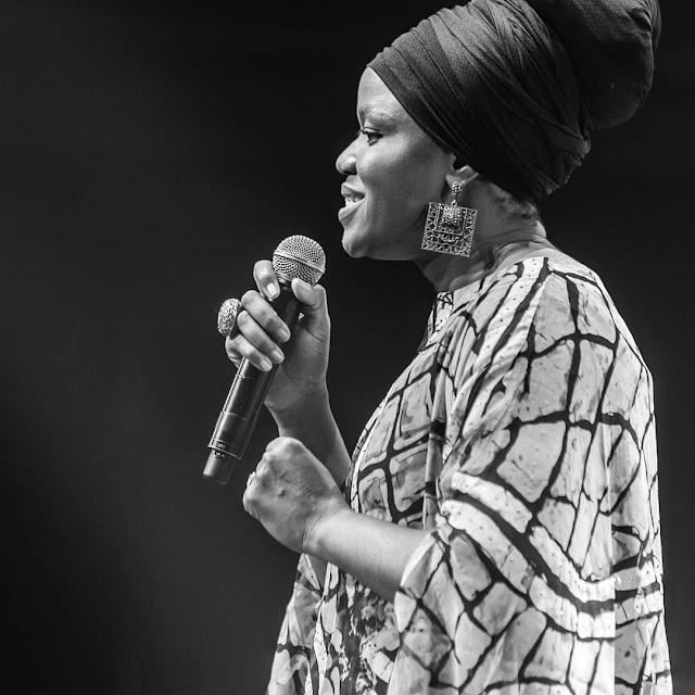 Sola Allyson – AYÒ DÉ Mp3 Download