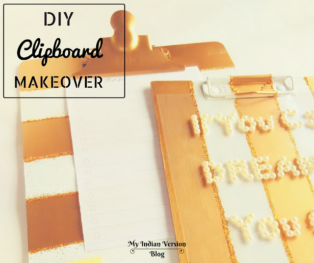 upcycling-diy-clipboard-makeover