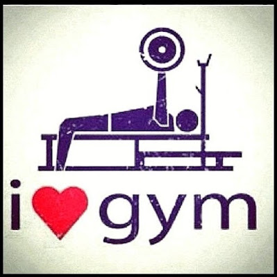 "<img src=""http://www.sweetwhatsappstatus.in/photo.jpg"" alt=""Latest Gym Status Quotes For Whatsapp Facebook""/>"