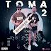 TOMA 2 - NO PUEDO (CUMBIA 2020)