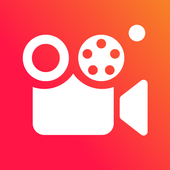 Video Maker for YouTube - Video.Guru ( No Watermark)