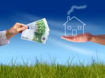 Comprare casa la proposta d 39 acquisto tecno immobiliare - Proposta acquisto casa ...