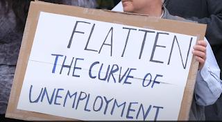 Times of economic