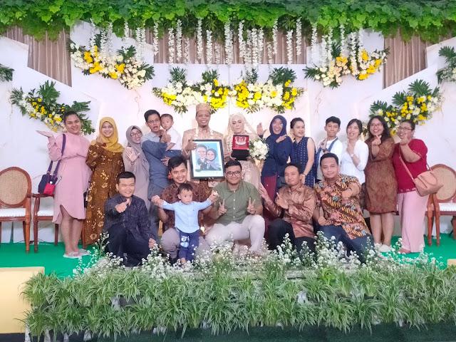 pernikahan-di-magelang