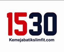 Lowongan Kerja Hassa Batik Kemeja Batik 1530 Yogyakarta Terbaru di Bulan April 2017
