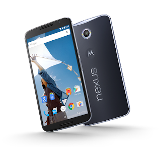 How To Root Android 6.0.0 (Marshmallow) On Nexus 6
