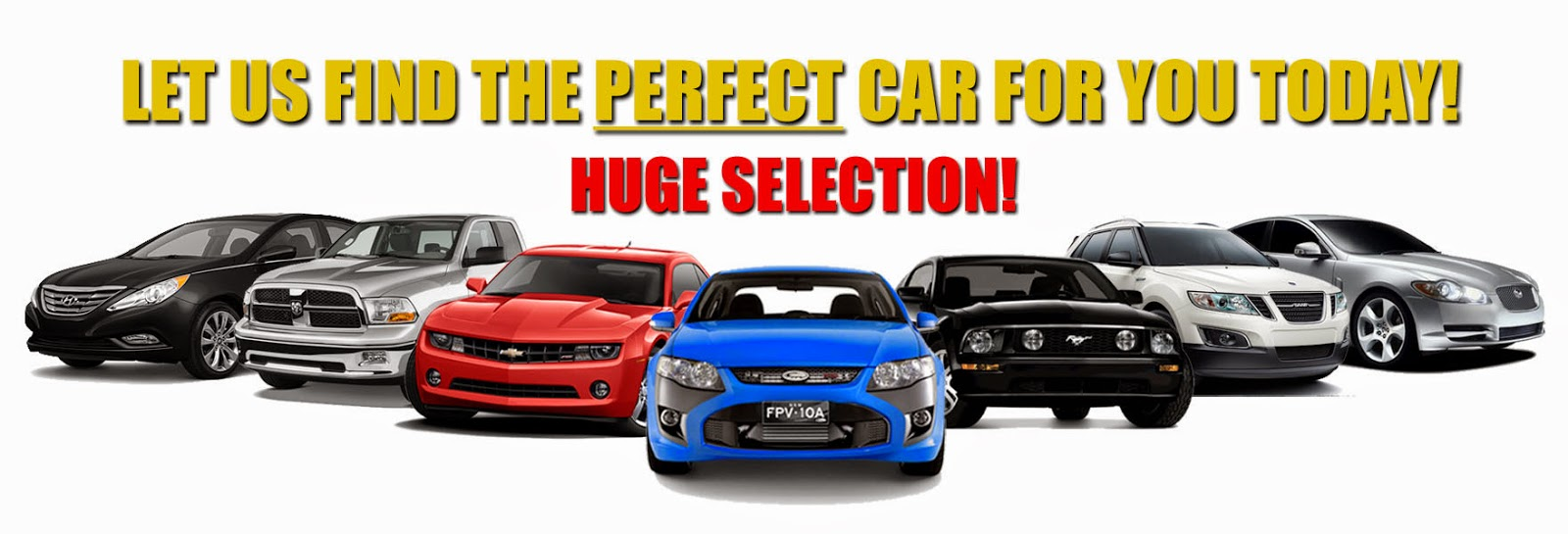 Kuwait New Cars Sale