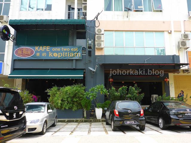 One-Two -Eat-Cafe-JB-Johor-Bahru-Molek