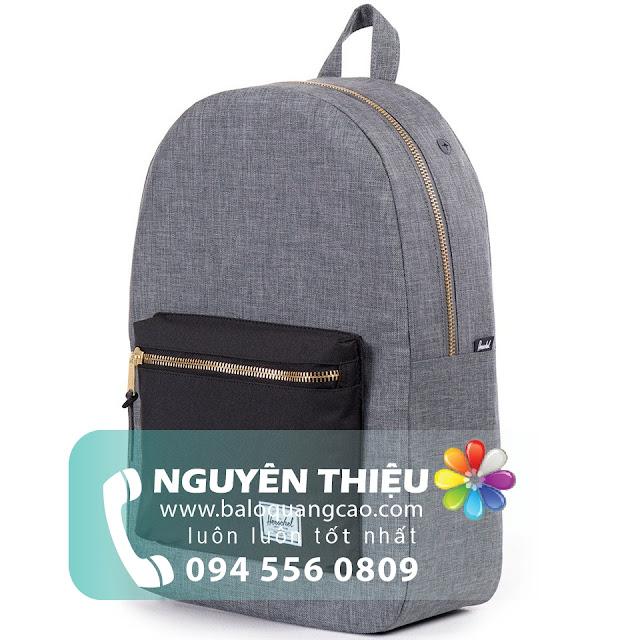 san-xuat-balo-0945560809