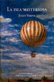 LA-ISLA-MISTERIOSA-Julio-Verne-audiolibro