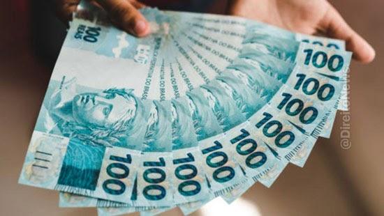 entre salarios dividas questoes impenhorabilidade remuneracao