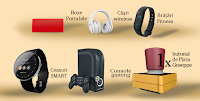 Castiga  boxe, casti, bratari fitness, ceasuri smart, o consola gaming sau pizza pentru 1 an - pizza - giuseppe - repede - oetker - premii - castiga.net - butonul - de - comandat