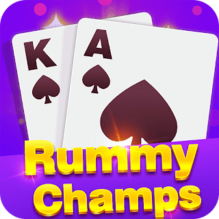 Rummy Champs