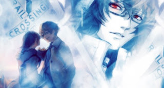 https://a-level-of-two-existences-tokyo-ghoul.blogspot.com