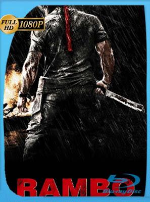 Rambo 4 (2008) HD [1080p] Latino [GoogleDrive] rijoHD