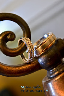 Aris Affairs Photography can create stunning photos to capture the precious memories at your Prescott wedding.