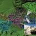 Hamada, o mapa gigante do Battlefield V