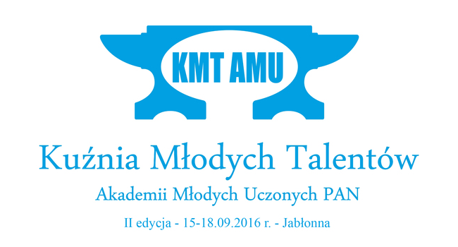 Kuźnia Młodych Talentów Akademii Młodych Uczonych