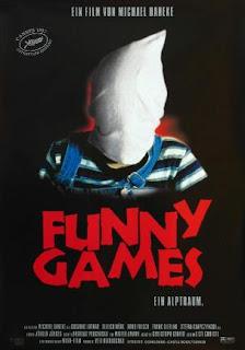 https://1.bp.blogspot.com/-vvBjs8noZ-A/Xo0tG_DMvdI/AAAAAAAANAU/3q7DaeE6lfsC39QlbYTpwsIYSxCbLrGDwCLcBGAsYHQ/s320/funny_games.jpg
