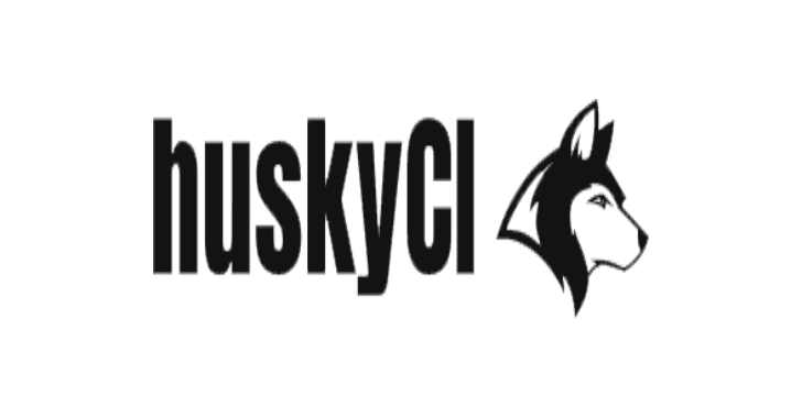 HuskyCI : Performing Security Tests Inside Your CI