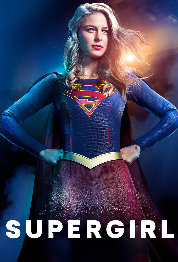 MP4: Supergirl Season 5 Episode 9 (S05E09) - Crisis on Infinite Earths: Part One | The Plug
